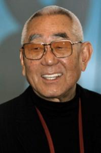 Umeda Yoshimi